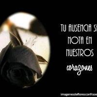 Amada Aguilera