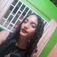 Carmely Rincon Martinez