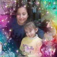 Evelyn Salazar31331