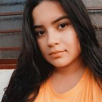 Maleja Contreras