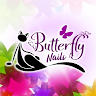 Butterfly Nail's