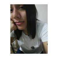 Paola Moreno57274