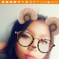 Laura Sofia Rodriguez Santana