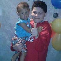 Eduardo Fernando2292