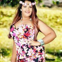 Carolina Villanueva91568