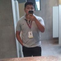 Ruben Cortez90585