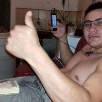 Pablo Segovia63113