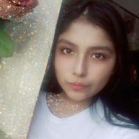 Kiara Flores75207