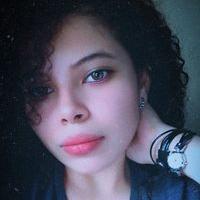 Laura Medina17652