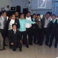 Brayan Oliver Ramirez Rivera