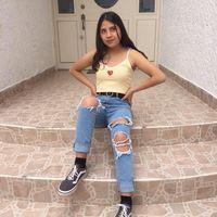 Sandy Vazquez39015
