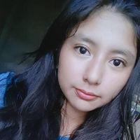 Yesica Huanca29761