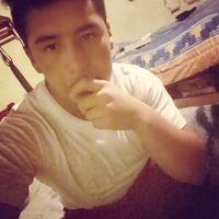 Kevin Guaman38524