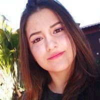 Bianca Maziero
