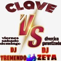 Clave Peree
