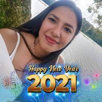 Daniela Meza6352