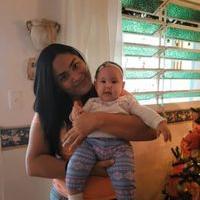 Nini Reyes