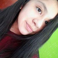 Daniela Carrasco94320