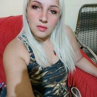 Cristina Reis Oliveira