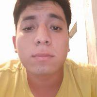 Carlos Cuevas22875