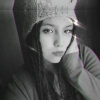 Angelin Vega