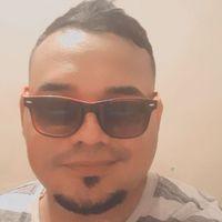 Edgar Ramos25638