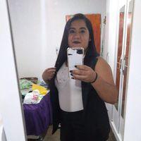 Vitória Araújo41253