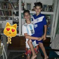 Analia Villordo66402