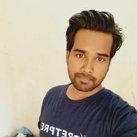 Mahesh Barde
