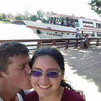 Erica De Oliveira33149
