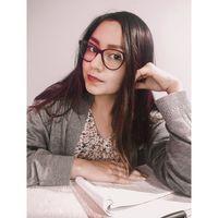 Daniela Alejandra Pebe Gonzales