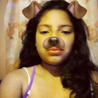 Ana Avellaneda49780