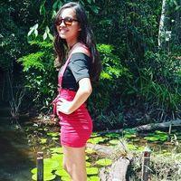 Blanda Souza41196