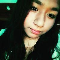 Nataly Rojas82997