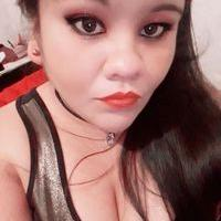 Belen Peñaloza76022