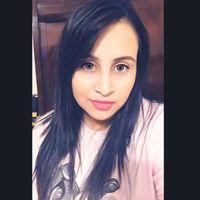 Johanna Vasquez67826