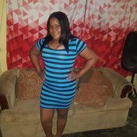 Karina Mercedes69712