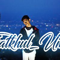 Fatkhul UM