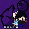 wolfV 13
