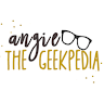 Angie the Geekpedia