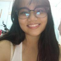 Reena Kae Morales