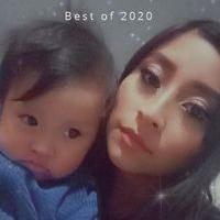 Lizeth Hernandez Garcia