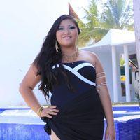 Alondra Torres94959