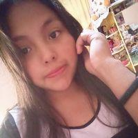 Cristin Rivera