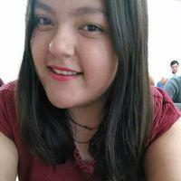 Janeth Gutiérrez70476