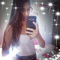Jessyka Goncalves