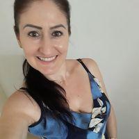 Sandra Flavia Barbacovi