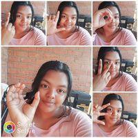 Estefany Jasmin Flores Garay