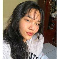 Isabela Yumi