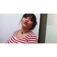 Fernanda Souza90981